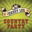 Country Party thumbnail