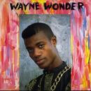 Wayne Wonder thumbnail