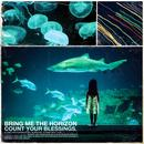 Count Your Blessings (Explicit) thumbnail