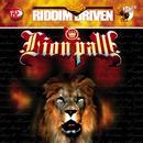 Riddim Driven: Lion Paw thumbnail