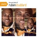 Playlist: The Very Best Of Ruben Studdard thumbnail