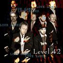 Love Games thumbnail