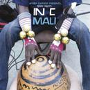 Africa Express Presents... Terry Riley's In C Mali thumbnail