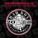 Mo Money Mo Problems thumbnail