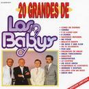 20 Grandes De Los Baby's thumbnail
