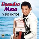 Lisandro Y Sus Exitos thumbnail