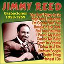Grabaciones 1953-1959 thumbnail