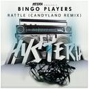 Rattle (Candyland Remix) thumbnail