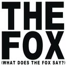 The Fox (What Does The Fox Say?) thumbnail