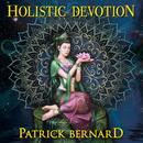 Holistic Devotion thumbnail