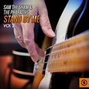 Stand By Me, Vol. 2 thumbnail