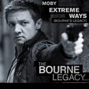 Extreme Ways (Bourne's Legacy) (Single) thumbnail