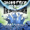 The Battle For Earth thumbnail