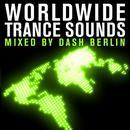 Armada Presents: Worldwide Trance Sounds – Mixed By Dash Berlin thumbnail