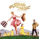 The Sound of Music (50th Anniversary Edition) thumbnail