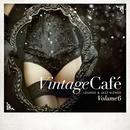 Vintage Café - Lounge & Jazz Blends (Special Selection), Pt. 6 thumbnail