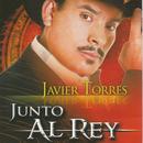 Junto Al Rey thumbnail
