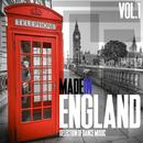Made In England, Vol. 1 - Selection Of Dance Music thumbnail