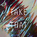 These Days (Single) thumbnail