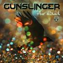 Air Raid (Single) thumbnail