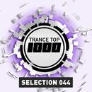 Trance Top 1000 Selection, Vol. 44 (Extended Versions) thumbnail