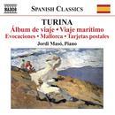 Turina: Piano Music, Vol. 7 thumbnail