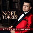 Por Haber Sido Mia (Single) thumbnail