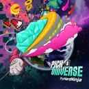 Pick A Universe thumbnail