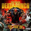 Got Your Six (Deluxe) thumbnail