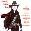 Traditional Country Hits thumbnail