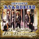 El Pasito De Durango thumbnail