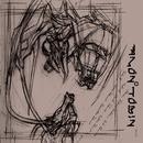 Kitchen Sink Remixes thumbnail