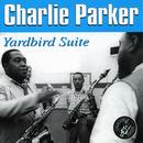 Yardbird Suite thumbnail