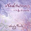 Meditations on the 4 Elements thumbnail