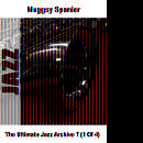 The Ultimate Jazz Archive 7 (1 Of 4) thumbnail