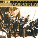 An Introduction To Ma Rainey thumbnail