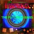 Bass Mekanik Presents: Bassotronics thumbnail