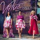 Walk It Out (Single) thumbnail