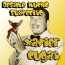 Besame Mucho Suavecito thumbnail