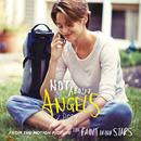 Not About Angels (Single) thumbnail