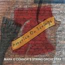America On Strings thumbnail
