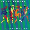 The Love Parade thumbnail