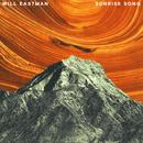 Sunrise Song (Single) thumbnail