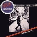 Last Boogie In Paris-The Complete Concert thumbnail