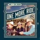 One More Ride thumbnail
