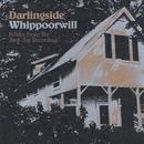 Whippoorwill thumbnail