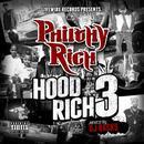 Hood Rich 3 thumbnail