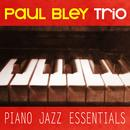 Piano Jazz Essentials thumbnail
