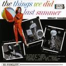 Things We Did Last Summer thumbnail