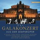 Das Galakonzert Aus Der Semperoper thumbnail